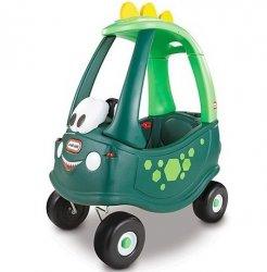 Машинка-каталка Little Tikes Дракончик