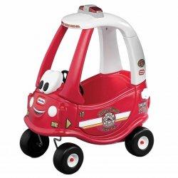 Машинка-каталка Little Tikes Пожарна