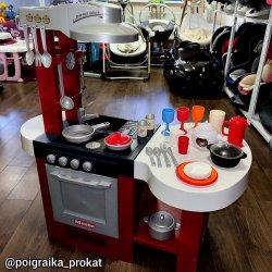 Кухня Smoby