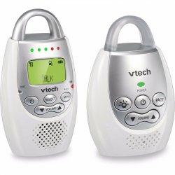 Радіо няня Vtech