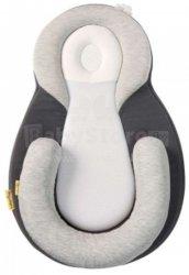 Ортопедичний килим Babymoov Cosydream Smokey