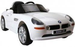 Дитячий транспорт → BMW Z8