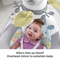 """Fisher-price """"Цуценятко"""""""