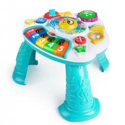 """Ігровий столик """"Відкриття"""" Baby Einstein"""