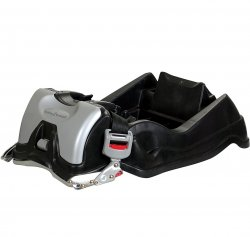 Автокрісло-люлька EZ Flex-Loc Plus Infant Car Seat
